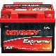 ODYSSEY POWERSPORT MARINE 12V PC925 M6